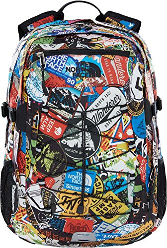 the-north-face-mens-borealis-classic-backpack-tnf-red-sticker-bomb-print-tnf-black-one-size
