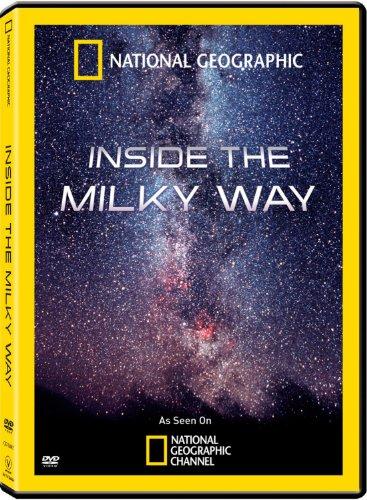 inside-the-milky-way-ws-ac3-dol-dvd-region-1-ntsc-us-import