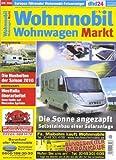 Wohnmobil-Markt