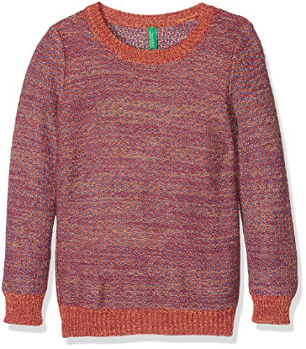 united-colors-of-benetton-boys-143kq1254-jumper-red-8-9-years-manufacturer-sizelarge