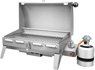 Outdoor Küche Napoleon : Gasgriller von napoleon ultrachef grillshop at