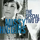 Special Two [Australian Import]