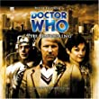 Doctor Who - The Gathering (Big Finish)