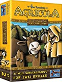 Lookout 001697 - Agricola - mehr Ställe für das liebe Vieh