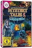 Mystery Tales 5 - Im Auge des Feuers Sammler  Bild