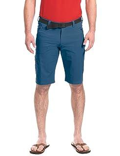 Pantaloncini Uomo maier sports Huang