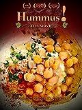 Best Hummus - Hummus! the Movie Review