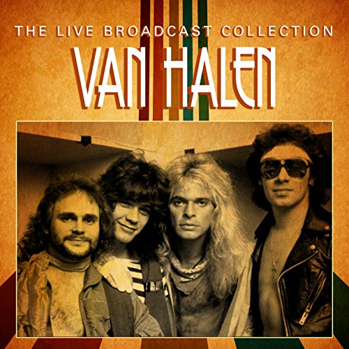 The Live Broadcast Collection
