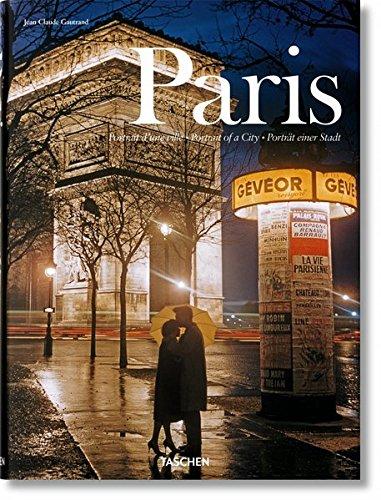 [PDF] Téléchargement gratuit Livres FO-PARIS PORTRAIT D'UNE VILLE