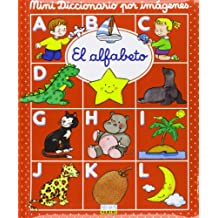 El alfabeto/ The Alphabet