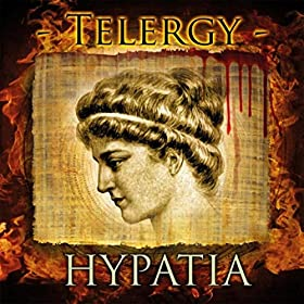 TELERGY Hypatia