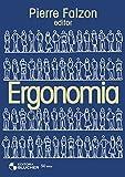Ergonomia (Em Portuguese do Brasil)