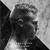 Songtexte von Kontra K - Aus dem Schatten ins Licht
