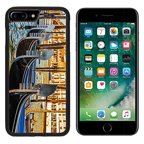 msd-premium-apple-iphone-7-plus-aluminum-backplate-bumper-snap-case-iphone7-plus-image-id-29727979-g