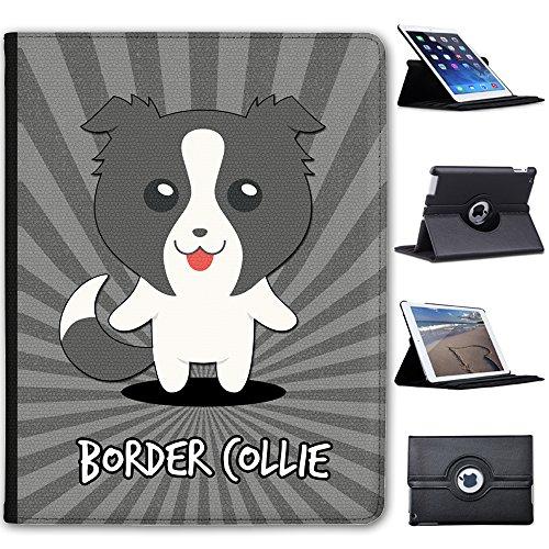 border-collie-scottish-sheep-dog-case-cover-folio-aus-kunstleder-fur-das-apple-ipad-2-3-4