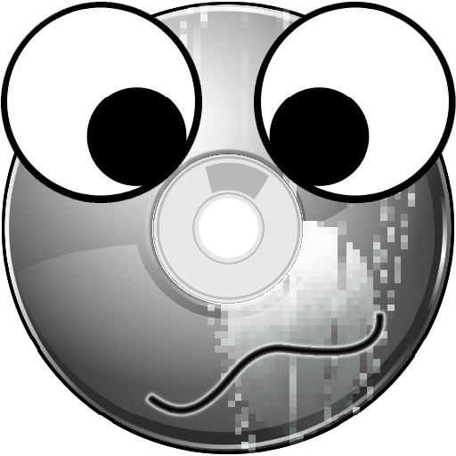 beater-sounds-and-ringtones