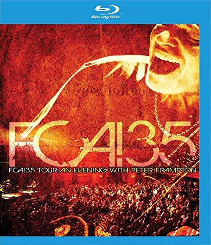 fca-35-tour-an-evening-with-peter-frampton-blu-ray-2012