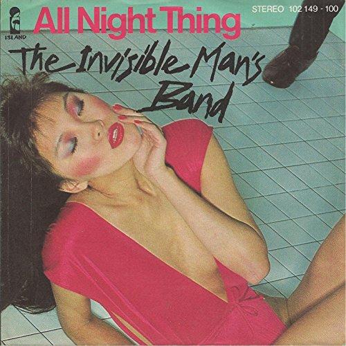All night thing / 102 149