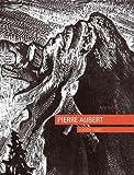 Pierre Aubert (1910-1987) L'oeuvre gravé. Coffret en 2 volumes