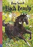 Black Beauty: Buch + Audio-CD (Teen ELI Readers)