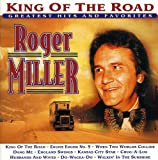 King Of The Road (Dieser Titel enthält Re-Recordings)