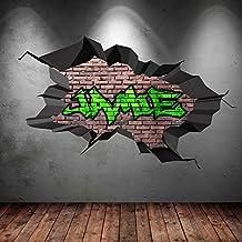 graffiti tapete jugendzimmer suchergebnis auf f r graffiti tapete jugendzimmer