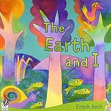Earth and I (Rise and Shine)