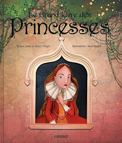 grand-livre-des-princesses