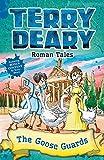 Terry Deary Antiche civiltà per ragazzi