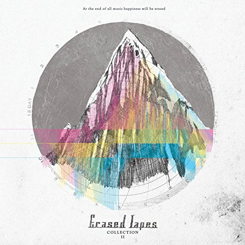 Erased Tapes Collection II