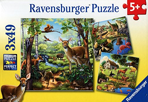ravensburger-09265-wald-zoo-haustiere