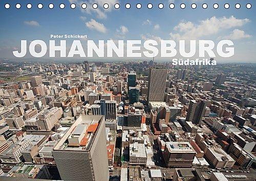 johannesburg-sdafrika-tischkalender-2017-din-a5-quer-die-faszinierende-afrikanische-metropole-in-ein