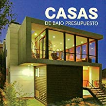 Casas de bajo presupuesto/Low budget Homes (Fat Lady)