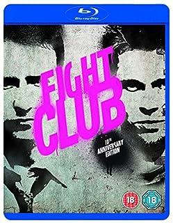 Fight Club [Blu-ray] [1999] (B002LE87R6)   Amazon price tracker / tracking, Amazon price history charts, Amazon price watches, Amazon price drop alerts