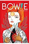 https://libros.plus/bowie-una-biografia/