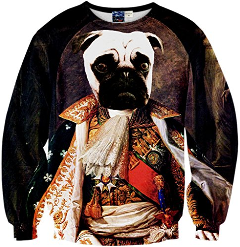 pizoff-unisex-hip-hop-sweatshirts-with-3d-digital-printing-3d-pattern-pug-dog-king-y1759-73-l