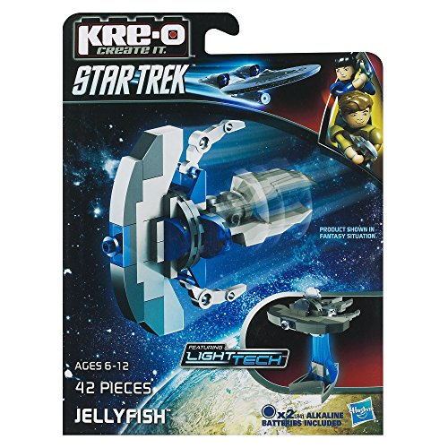 KRE-O-Star-Trek-Jellyfish-Construction-Set-A3371-by-Kre-o-Toy
