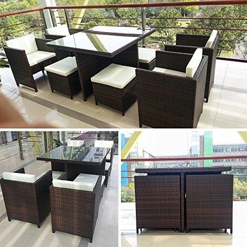 life-carver-garden-furniture-sets-rattan-furniture-sets-patio-set-dining-set-garden-entertaining-set