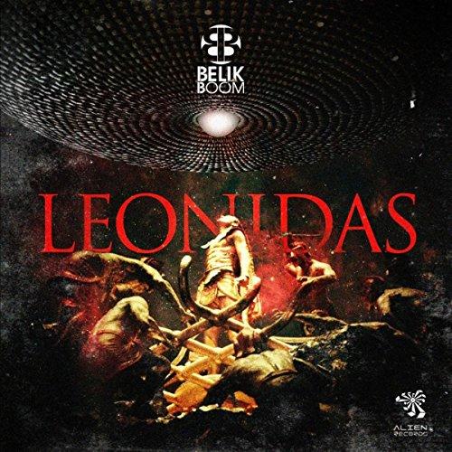 leonidas-original-mix