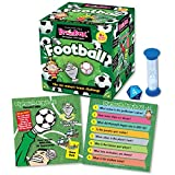 Image for board game BrainBox - Football