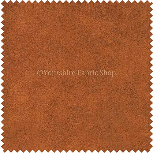 aged-distressed-faux-nubuck-leather-fabric-soft-semi-sueded-suede-in-tan-brown-finish-use-cars-outdo
