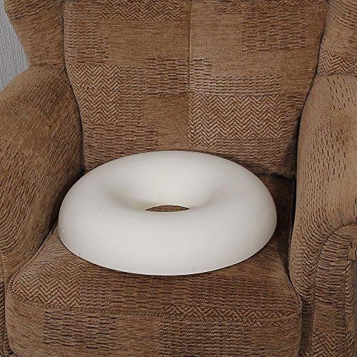 Comfortnights® Surgical Ring Cushion (donut cushion) (piles/pile ...