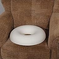 Comfortnights® Surgical Ring Cushion (donut cushion) (piles/pile)