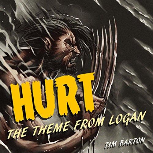 hurt-from-logan