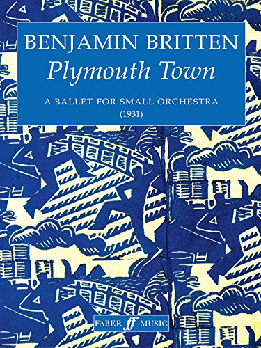 plymouth-town-score-faber-edition