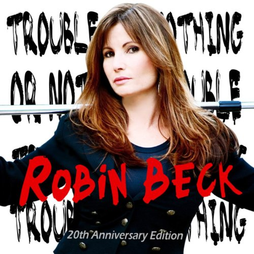 Trouble Or Nothing -20th Anniv...