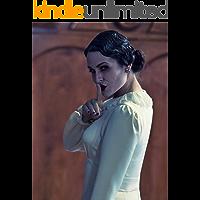 வெண்ணிற இரவின் காதலி : Lover of white nights (Tamil Edition)
