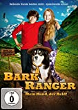 Bark Ranger – Mein Hund, der Held