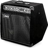 Laney AH80 - Amplificatore per tastiera