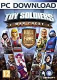 Best UBISOFT Of Wars - Toy Soldiers: War Chest – Hall of Fame Review